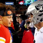 Big games on tap in Week 13 – ProFootballTalk
