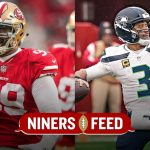 """Key Matchups to Watch in the Week 10 """"Monday Night..."""