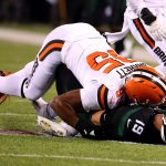 Jets know Browns star is in trouble