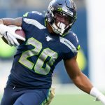 Seattle Seahawks still committed to getting...