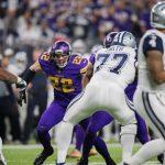 5 Vikings-Cowboys Storylines to Watch