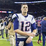 How the week 14 games can reshape the entire AFC...