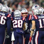 It's now or never for the Patriots' offense this...