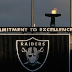 Chiefs win division, Raiders host final game