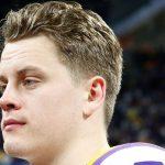 Top 20 spots in 2020 NFL Draft order now set –...