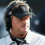 "Raiders' recent play is ""sickening"" –..."