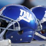 New York Giants climb out of NFC East basement