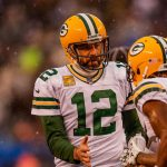 Aaron Rodgers pinpoints Packers' identity