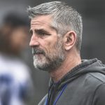 Here are the top takeaways from Indianapolis Colts...