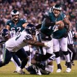 Eagles QB Josh McCown to Have Surgery on Hamstring...