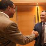 Steve Atwater, John Lynch near potential Hall of...