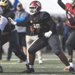 Senior Bowl 2020: Performers Of The Week