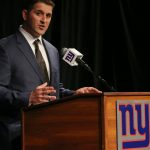 In Joe Judge, New York Giants are getting a coach...