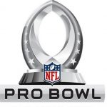 Buy Or Sell: Pro Bowl Still A Prestigious Honor