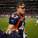 The Hall of Fame case for John Lynch