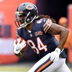 Cordarrelle Patterson named All-Pro by Sporting...