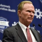 Could the Giants benefit from a year with few...