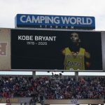 Pro Bowlers 'crushed' with news of Kobe Bryant's...