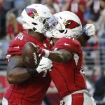 Breaking Down The Cardinals' Roster After 2019