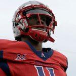 P.J. Walker hopes XFL success becomes NFL...