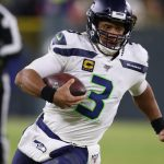 Seahawks finish at No. 5 in Touchdown Wire's final...
