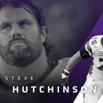 Steve Hutchinson Elected to Pro Football Hall of...